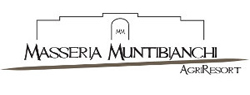 Virtual Tour Muntibianchi