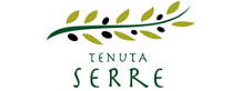 Virtual Tour Tenuta Serre